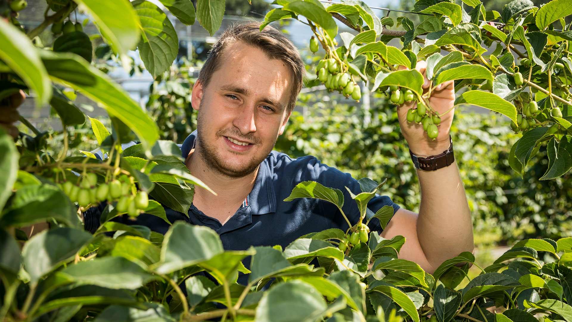 Beerengut Bauerngemeinschaft Straden Stefan Wei?